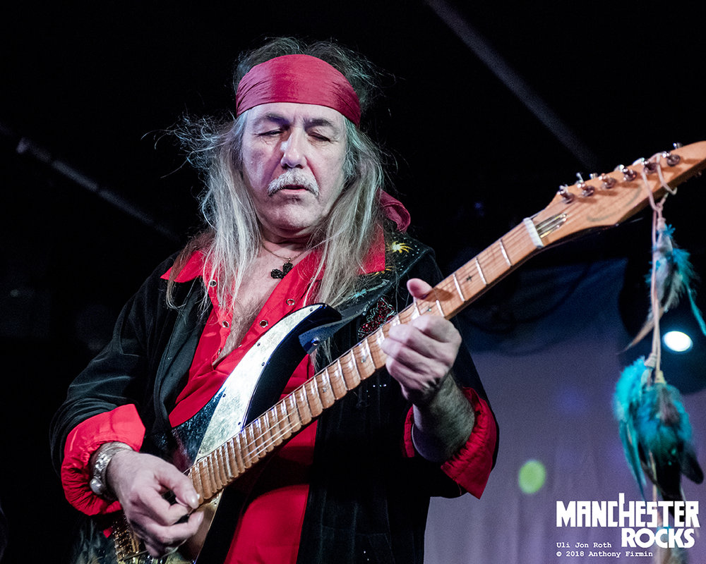 UliJonRoth-378-small.jpg