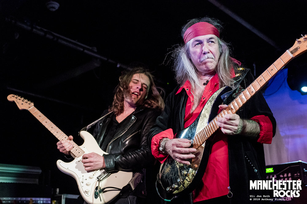 UliJonRoth-442-small.jpg