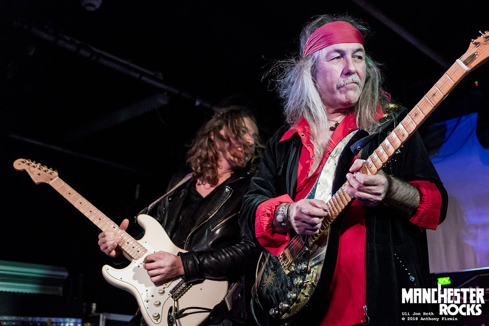 UliJonRoth-445-small.jpg
