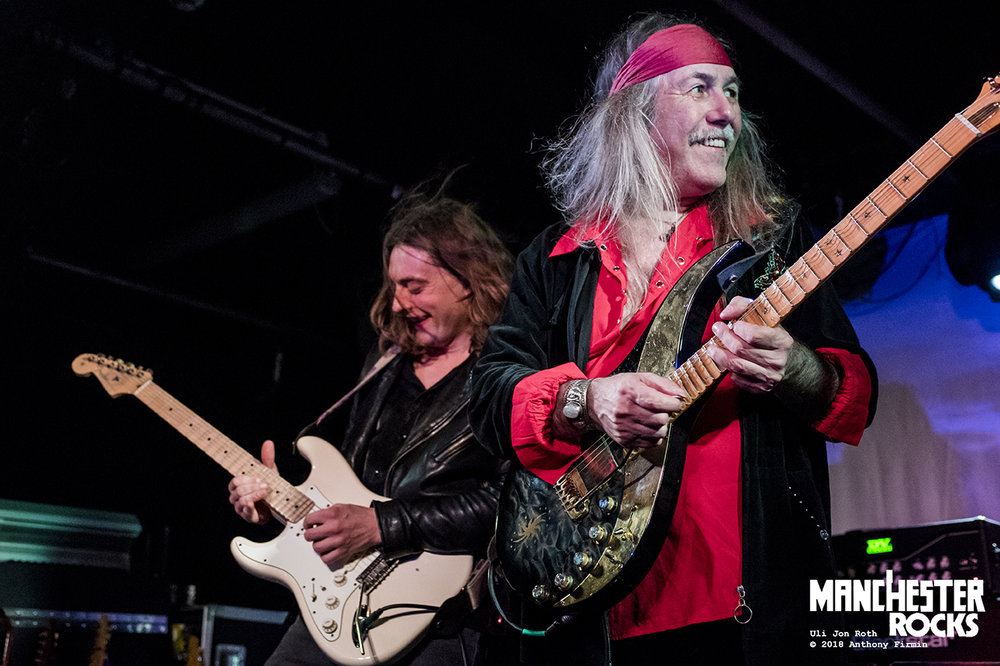 UliJonRoth-447-small.jpg