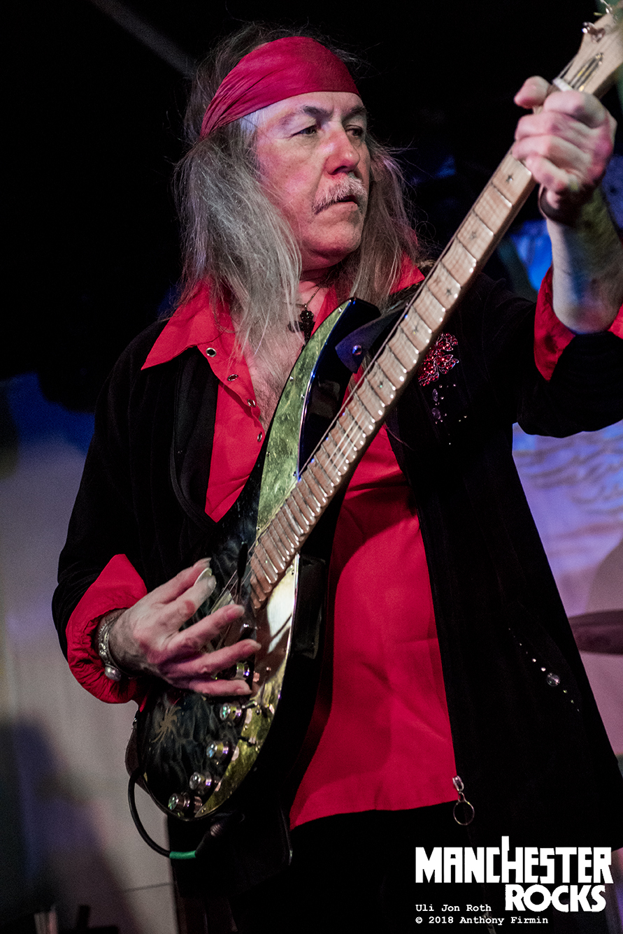UliJonRoth-504-small.jpg