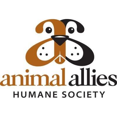 © Photo by (Animal Allies Human Society)