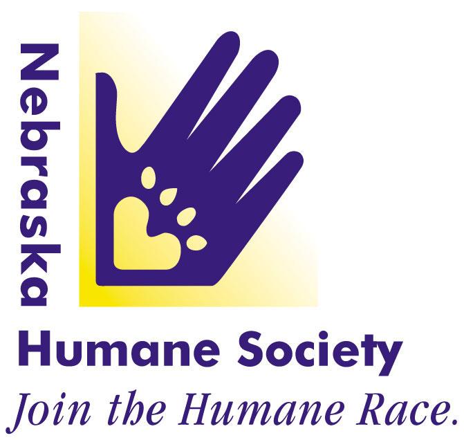© Photo by (Nebraska Humane Society)