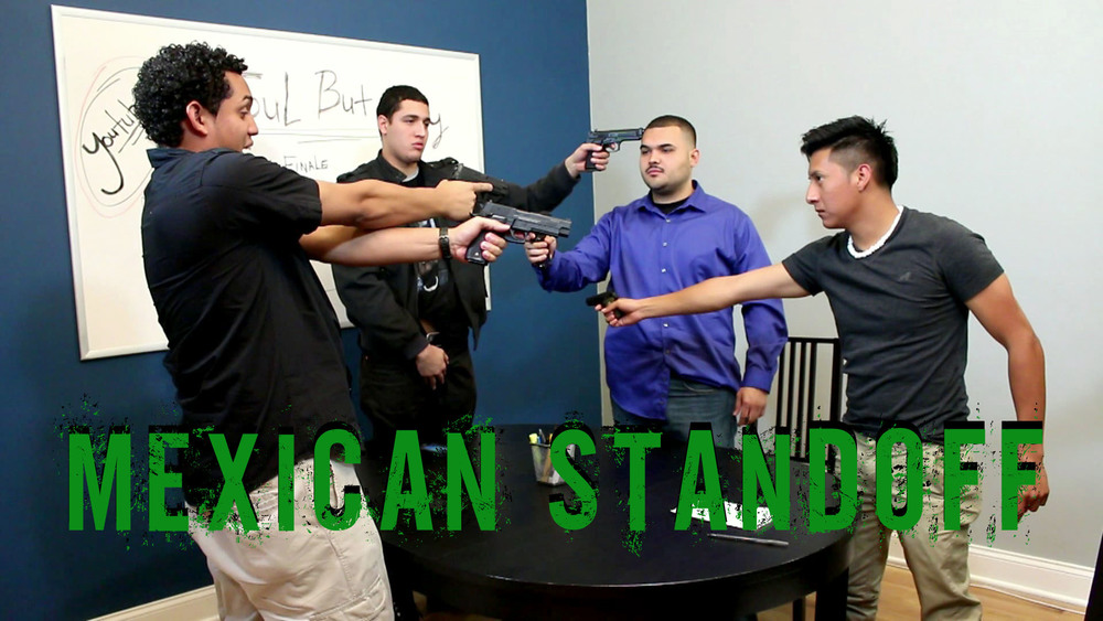Mexican Standoff Thumbnail Final.jpg