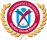 U.S.A. Gymnastics University