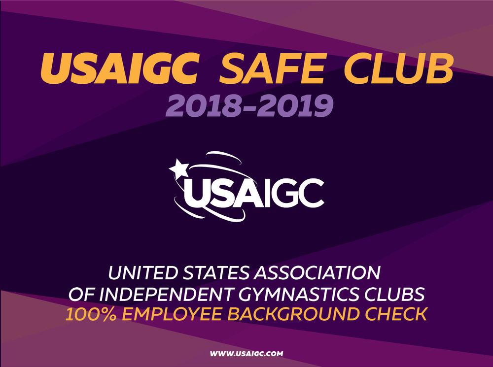 Banner-SAFE-CLUB.jpg