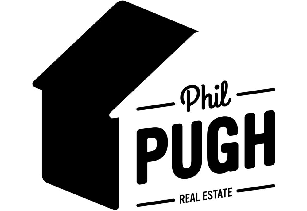 PHILPUGH.COM