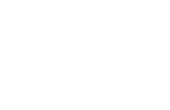 Grace Church Benbrook