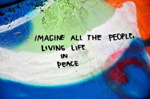 peace-300x199.jpeg