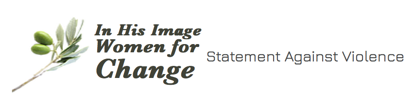 in-his-image-women-for-change-logo.png