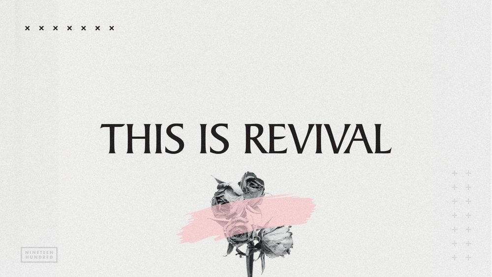 This Is Revival - 2018-01-2.jpg