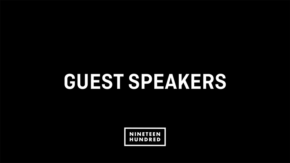 Guest Speakers II-02.png