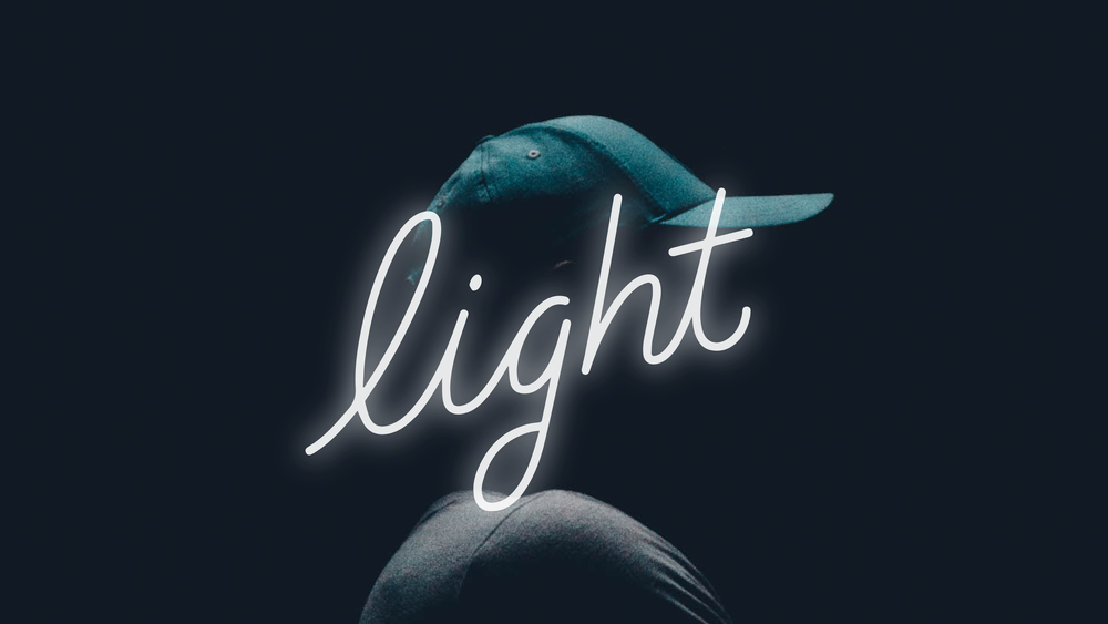 Lights Sermon Series 2-01.png