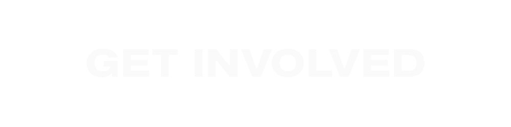 Get Involved-01.png
