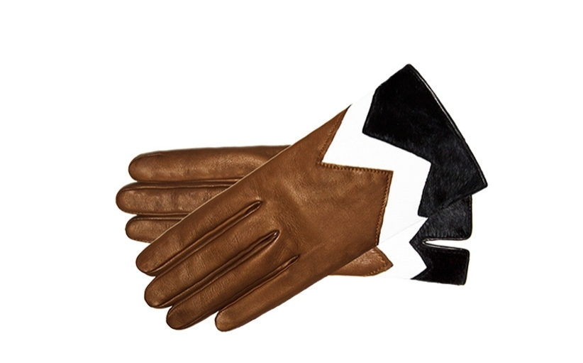 LIZZY GLOVES