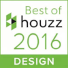 See more projects and reviews on HOUZZ.