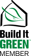 buildgreen.png