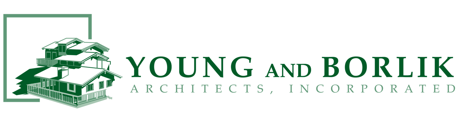 Young and Borlik Architects