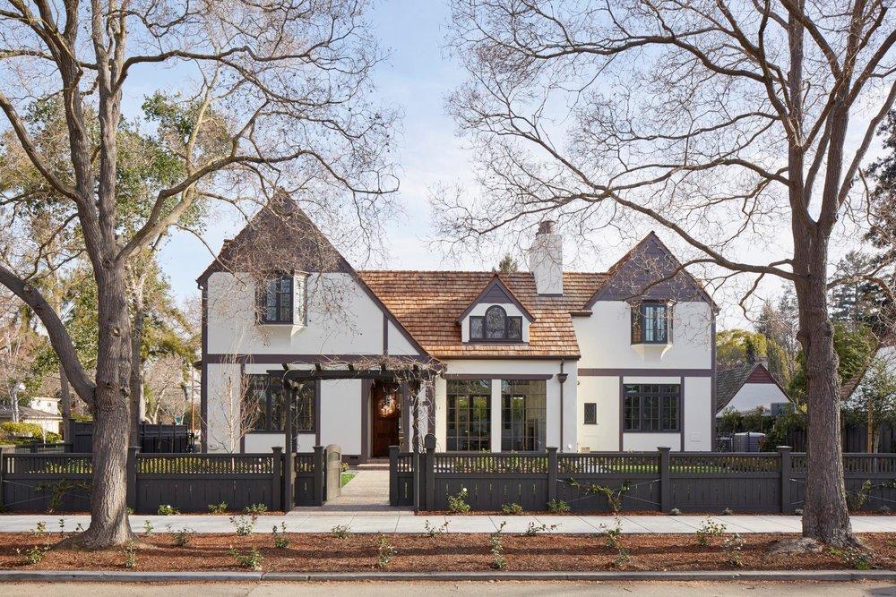 American_Tudor_exterior.jpg