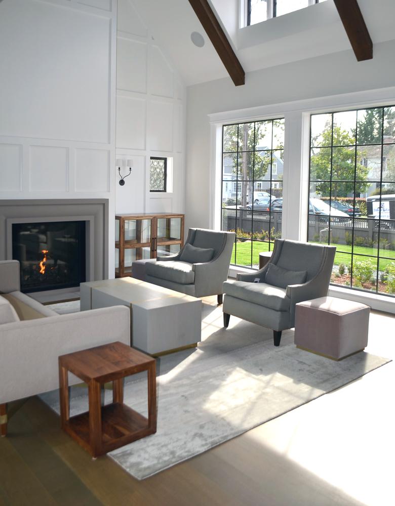 DSC_0304_livingroom.jpg