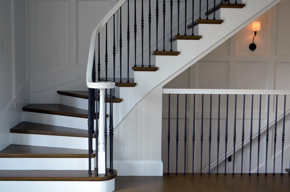 DSC_0207_stairs.jpg