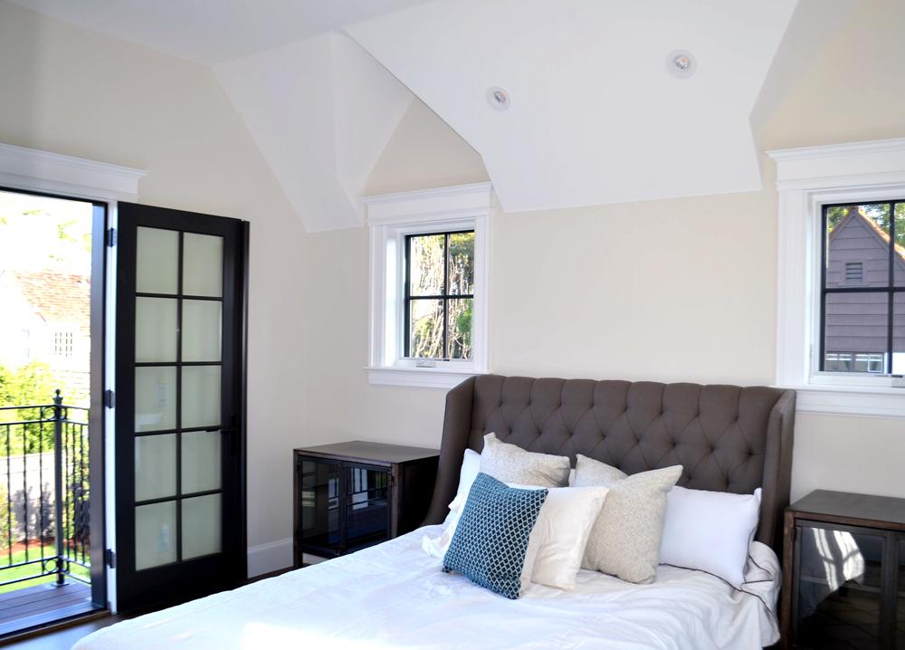 DSC_0738_bedroom.jpg