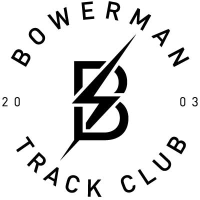 BowermanTC