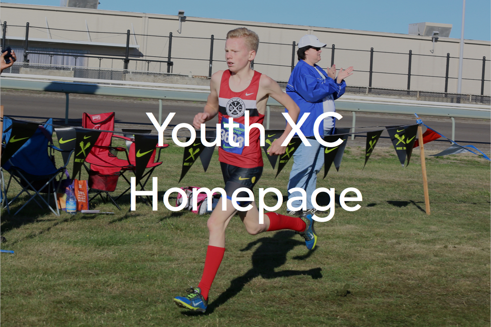 Shaw_Youth_XC_Homepage.jpg