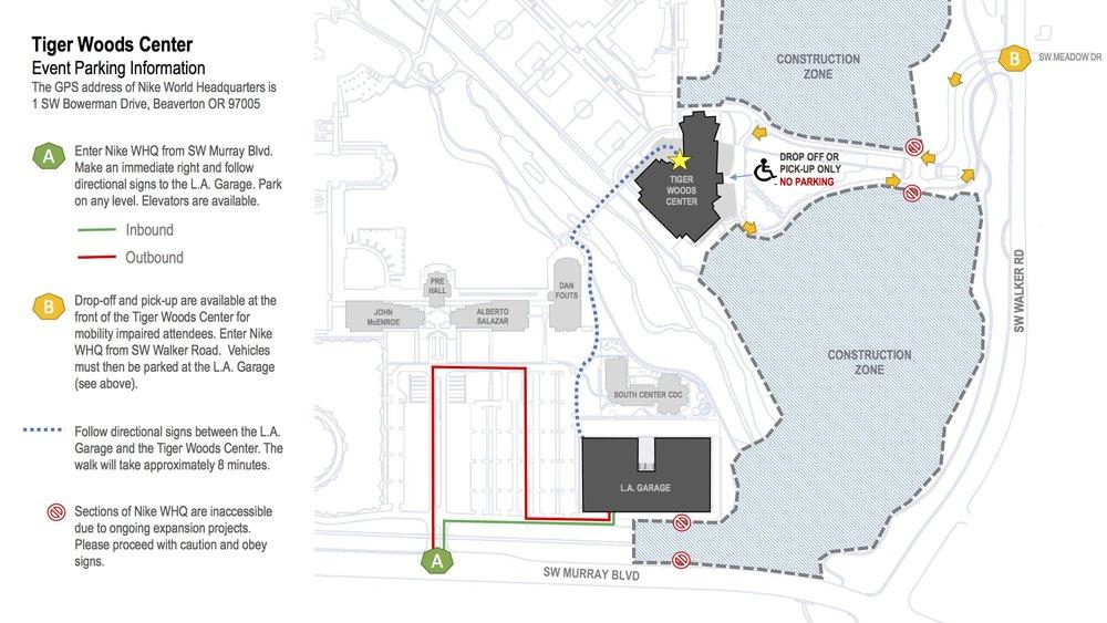 TWC LA Garage Parking Map_ver01.jpg