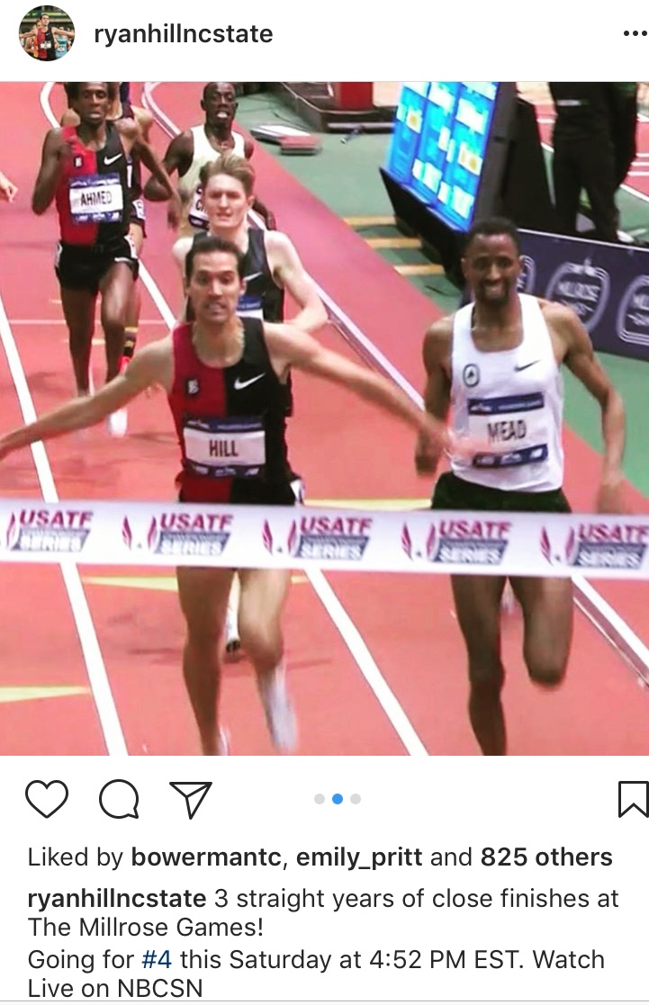 Hill_Millrose_Finish.jpg
