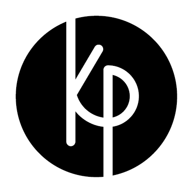 Katona Pilates