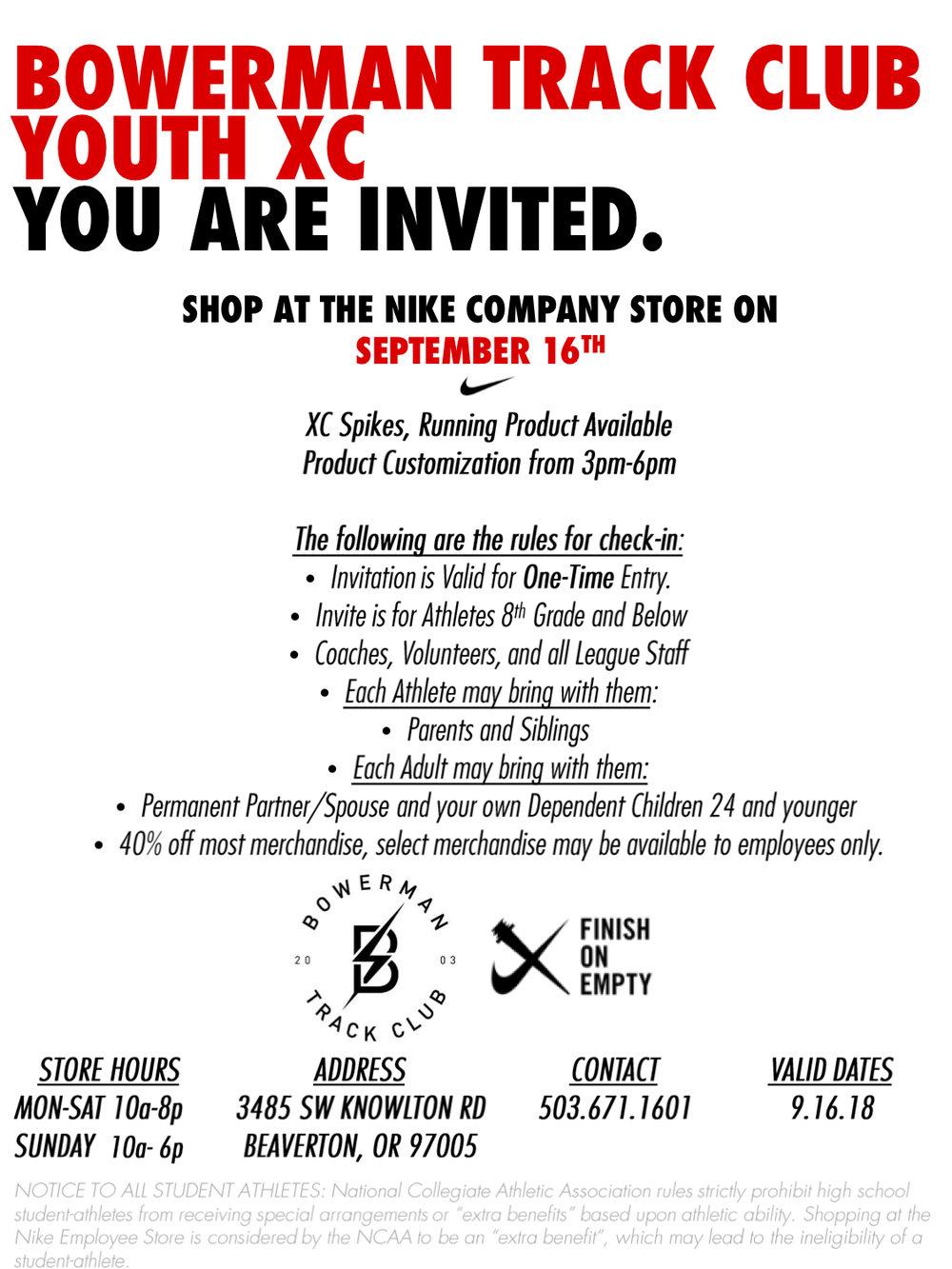 Bowerman TC Youth XC Invite.jpg