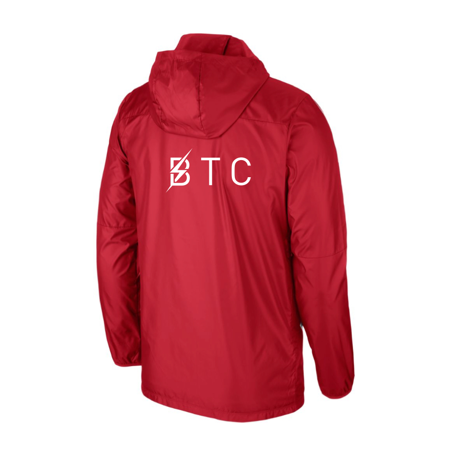 2018 BTC Fall Jacket_Back.jpg