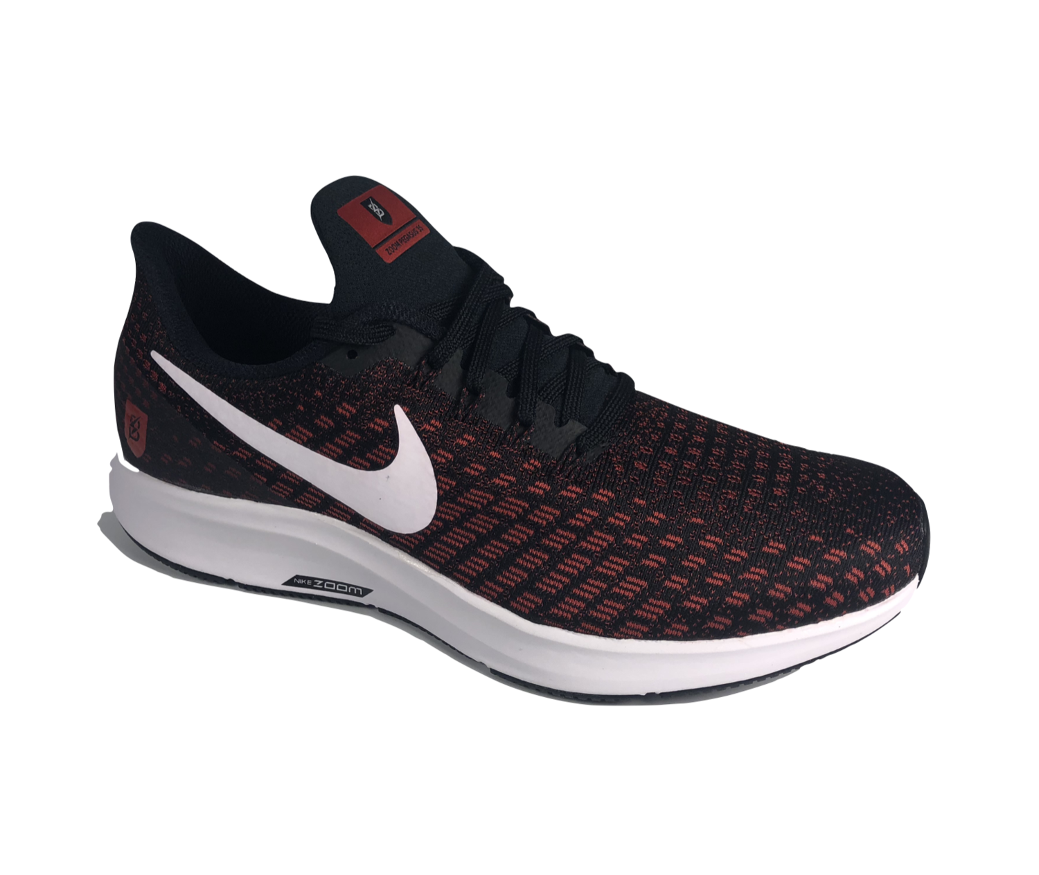 Mens Nike Air Zoom Pegasus 35 BTC — BowermanTC a2ce40f7a3