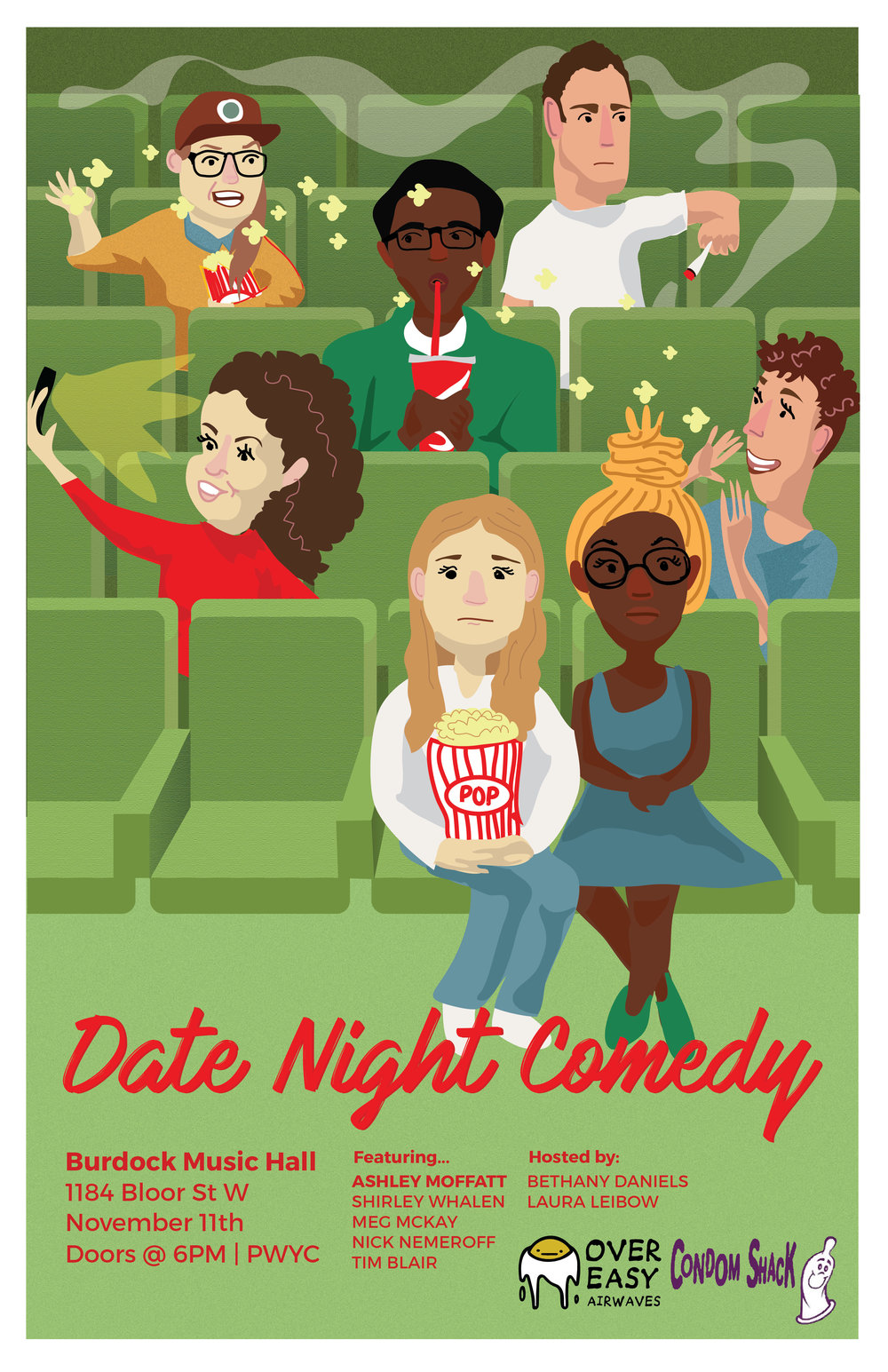 DateNightComedy1Poster.jpg