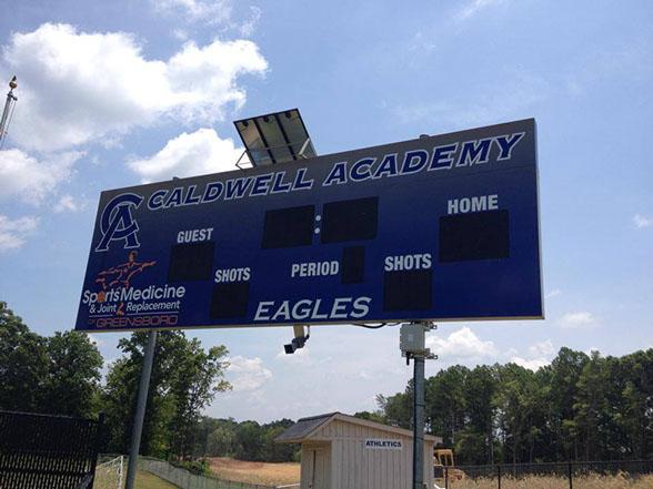 caldwell academy scoreboard 1.jpg