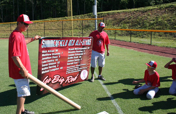 summerfield red all stars banner 2.jpg