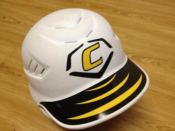 baseball helmat canes decal.jpg