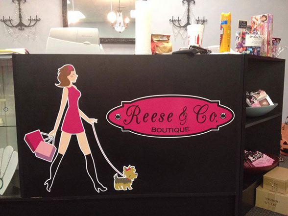 reese and co counter decal.jpg