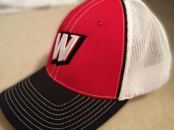 wallburg hats.jpg