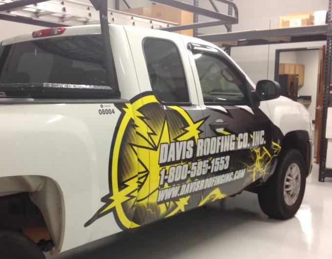 davis roofing truck graphic 2.jpg
