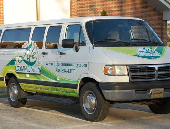 life community van wrap 1-crop-u3052.jpg