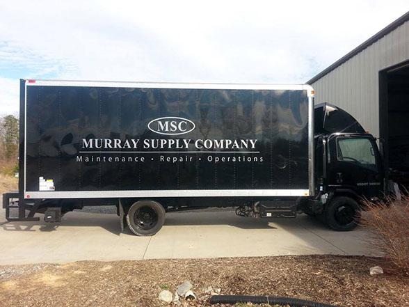 murray supply company truck wrap 1.jpg