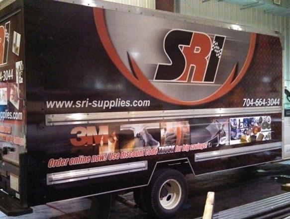 sri truck wrap 3-crop-u3250.jpg