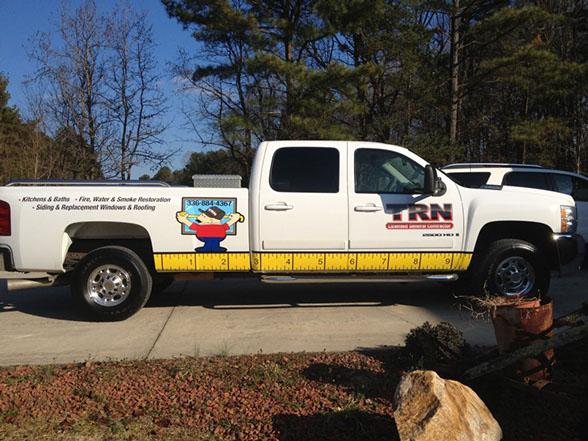 trn builder truck graphic 2.jpg