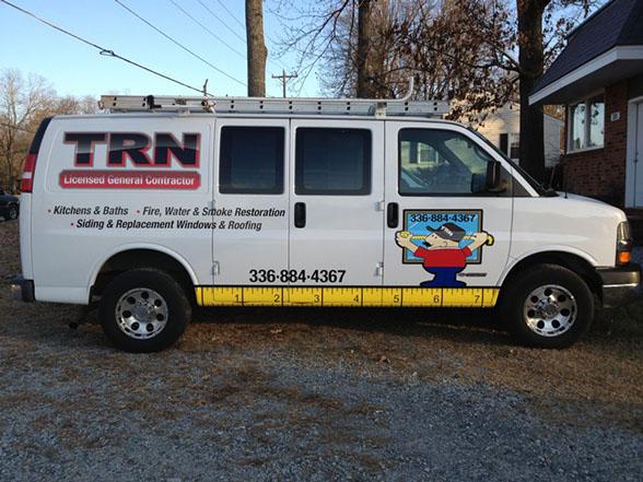 trn builders van graphic 2.jpg