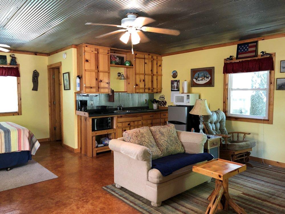 Bunkhouse Interior.jpg