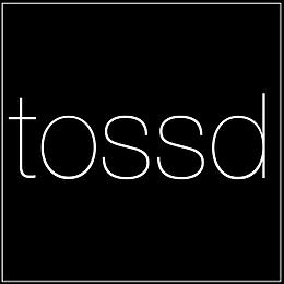 tossd.png