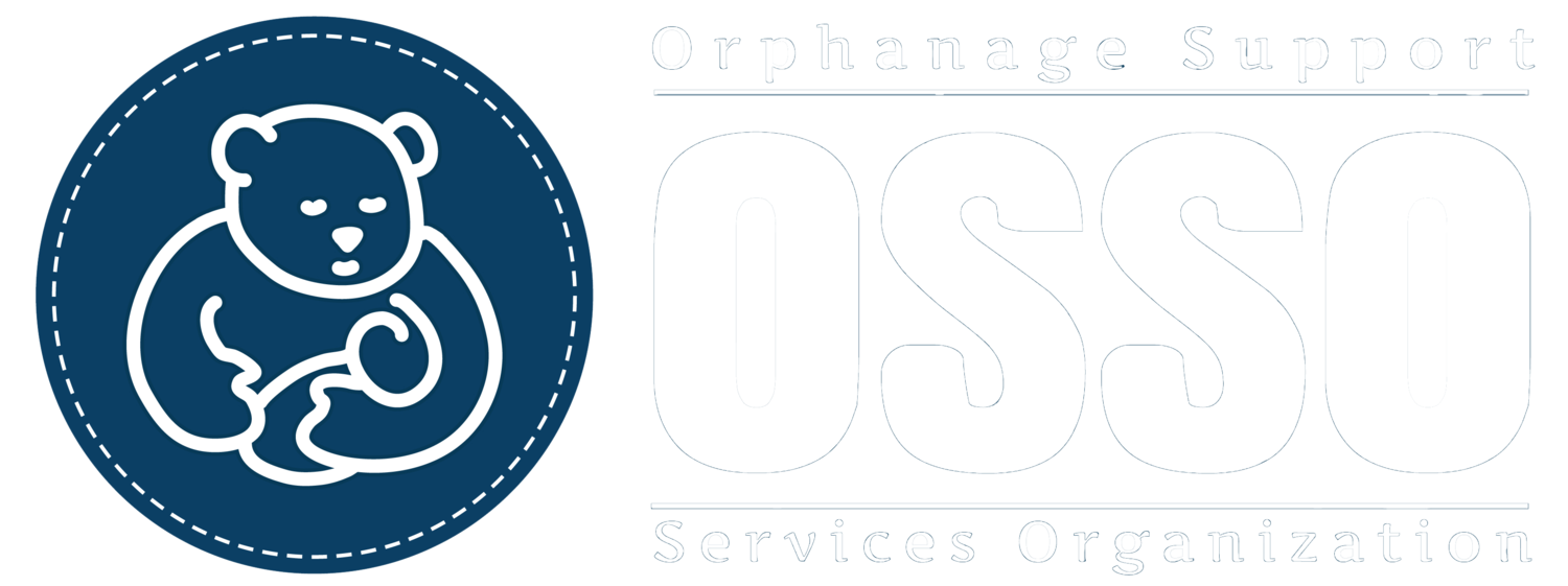 Orphanage Support Services Organization (OSSO)