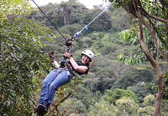 zipline through the Andes Mountains.jpg